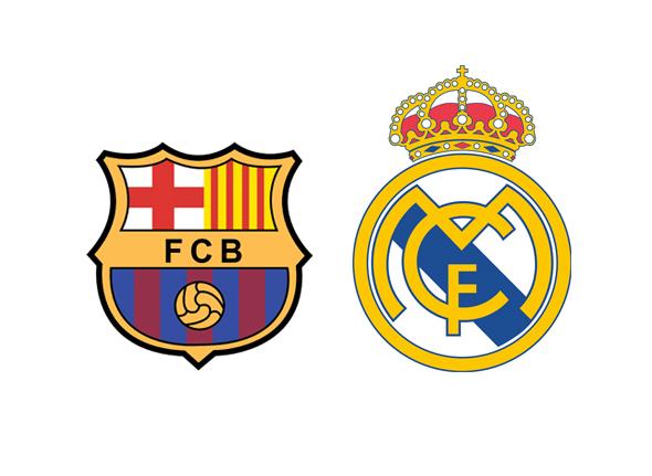 Real Madrid vs Barcelona El Clasico 2019 Prediction