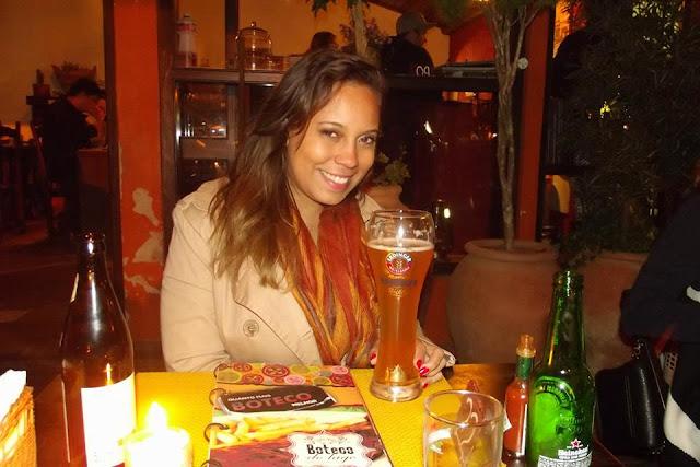 Dicas de Hospedagem, Alimentação e Passeios em Monte Verde