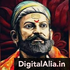 shivaji raje photo