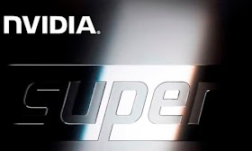 NVIDIA RTX SUPER line has specs, announcement date and leaked prices