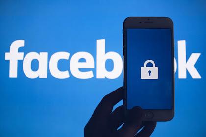 Download Aplikasi Video Downloader untuk Facebook Android