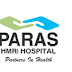 Paras HMRI Hospital, Patna, Organizes Support Program for Kidney Patients and Caregivers
