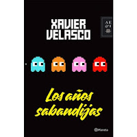 http://mariana-is-reading.blogspot.com/2018/02/los-anos-sabandijas-xavier-velasco.html