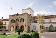 Σύσκεψη το απόγευμα στο Προεδρικό για την ανανέωση της τουρκικής navtex