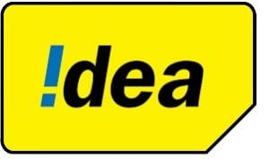 How To Cheak Own Mobile Number On Idea, Airtel, Vodafone, BSNL, Realince Jio