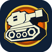 BOOM Tank Showdown Mod Apk