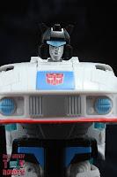 Transformers Studio Series 86 Jazz 04