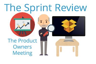 Sprint Review (Sprint Değerlendirme) Toplantısı ve Püf Noktaları