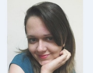 Невена Ивановић | МАТУРСКА