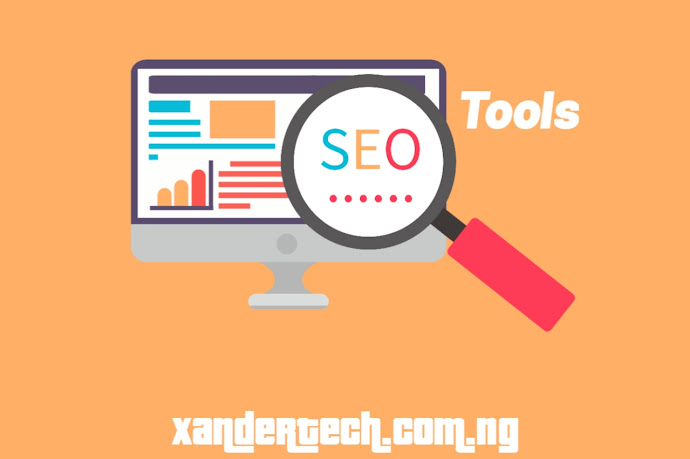 Most of the reasons, why is SEO tool are very expensive?