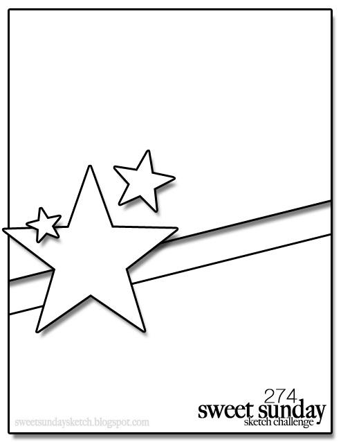 Ruby-Dooby-Doo Crafts: Teacher Appreciation cards