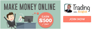 Binary Options Copy Trading Signals