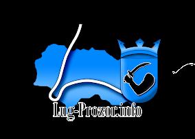 Lug-Prozor.info | Prozorski internet Portal | Internet portal Prozor/Rame