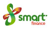 Lowongan Kerja Lampung Terbaru di PT. Smart Mulu Finance Cabang Lampung Maret 2018