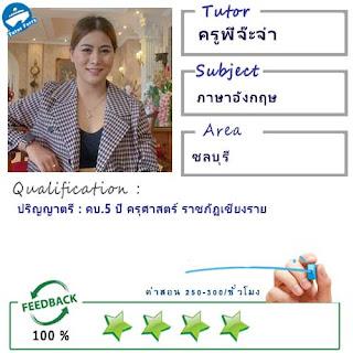 เรียนภาษาอังกฤษที่ชลบุรี เรียนภาษาอังกฤษที่ศรีราชา เรียนภาษาอังกฤษออนไลน์ เรียนภาษาอังกฤษตัวต่อตัว เรียนภาษาอังกฤษประถม เรียนภาษาอังกฤษอนุบาล