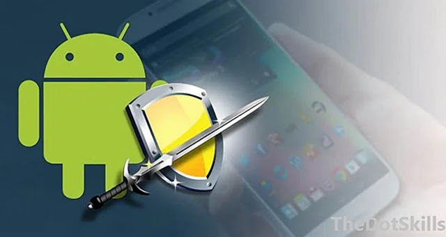 Android Sécurité : Comment se protéger en utilisant un Smartphone
