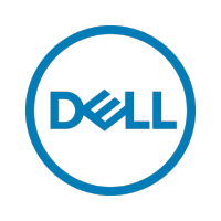 DELL Egypt Internship | Services Project/Program Management Undergraduate Intern