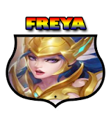 http://bolanggamer.blogspot.co.id/2018/01/build-freya-mobile-legends.html