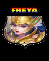 http://bolanggamer.blogspot.co.id/2018/01/build-freya-mobile-legends.html