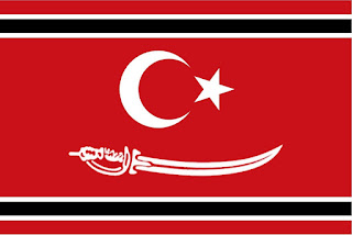 KPA Dukung Mualem dan Wali Nanggroe Kombinasikan Bendera