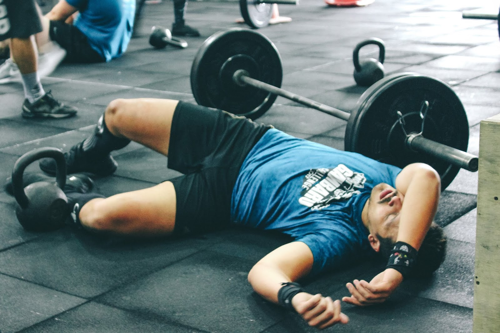 weight loss tips | इन आसान तरीको से घटाये अपना वजन
