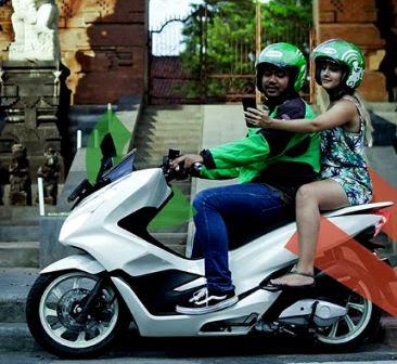 Simak Pembiayaan Cicilan dana Kuliah Untuk Driver Gojek
