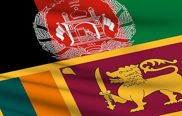 Afghanistan tour of Sri Lanka 2021 Schedule & Squad