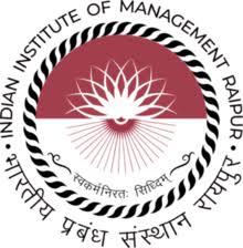 Cg IIM Raipur Recruitment 2020 All India Govt Job Advertisement Chhattisgarh Indian Institute of Management Raipur Vacancy All Sarkari Naukri Information Hindi