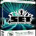 SET v8.0.1 - The Social-Engineer Toolkit