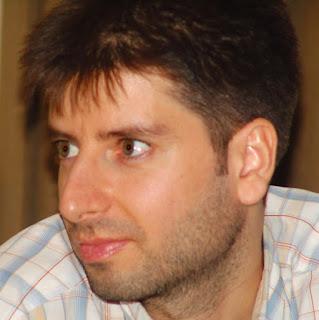 Resultado de imagen de José Vicente Alfaro