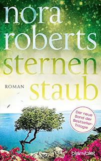 https://www.amazon.de/Sternenstaub-Roman-Die-Sternen-Trilogie-Band/dp/373410341X/ref=sr_1_1?s=books&ie=UTF8&qid=1509277854&sr=1-1&keywords=nora+roberts