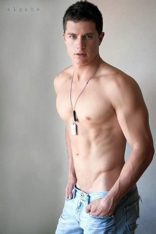Male And Beautiful Blogspot 41