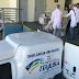 Supermercado Bretas de Itajubá tem açougue lacrado pela Vigilância Sanitária