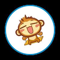 http://shapieyupie.blogspot.com/p/inilah-kita.html