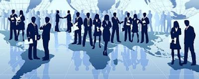 ابحاث الكليات والمعاهد - بحث عن علم الإدارة ( مفهومها- طبيعتها – ونشأتها ) -  الإدارة العامة