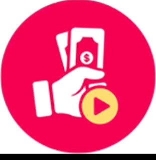 Top 3 watch video and earn doller android app (2020).
