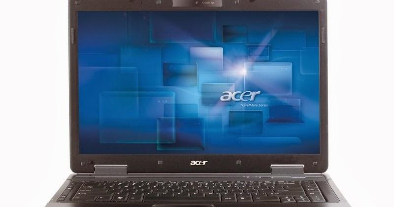 ACER TRAVELMATE 5725G SATA AHCI DRIVER PC