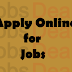RRB Recruitment 2016-2017 Apply Railway ALP/Technician Jobs