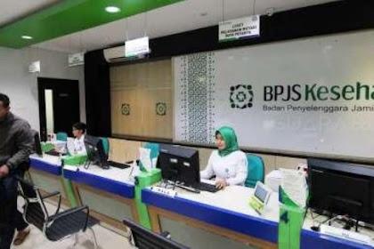 PKS Desak Dana Pindah Ibu Kota untuk Tutup Defisit BPJS Kesehatan