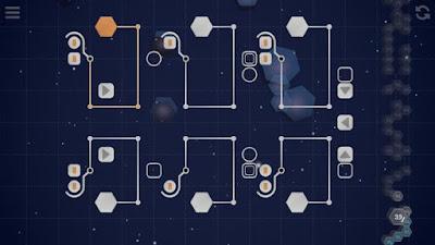 لعبة SiNKR 2 مهكرة مدفوعة, تحميل APK SiNKR 2, لعبة SiNKR 2 مهكرة جاهزة للاندرويد, SiNKR 2 apk pro