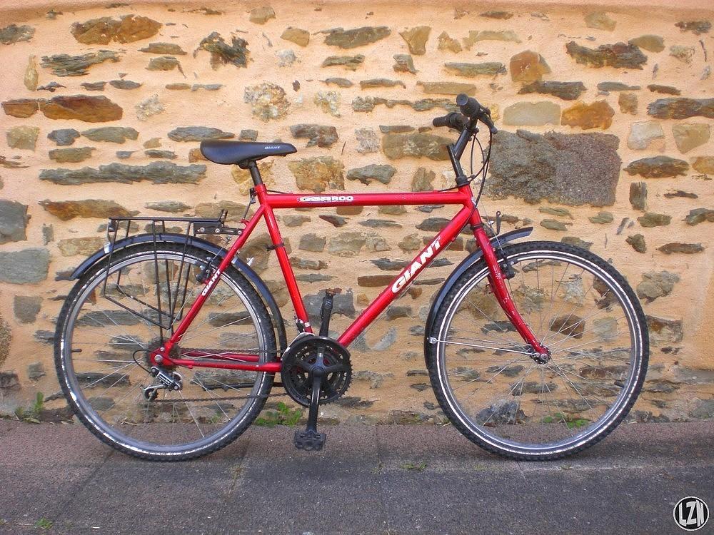 Deux roues sans moteur, ça vous parle? ( vélo ) - Page 5 07.%2BFrom%2BTHIS%2Bto%2BTHIS%2B%2528LaZoneNoire.2019%2529%2B01
