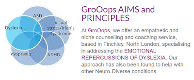 GROOOPS aims and principles