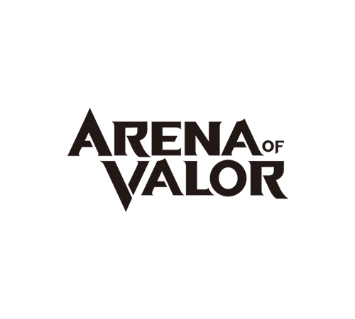 Arena of Valor (AOV) Free Accounts - Part 1, 2019 | Game Not Dead