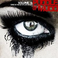 [2009] - Vol 4 Songs In The Key Of Love And Hate [Deluxe Edition]