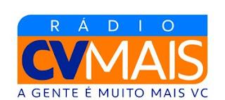 Rádio Cidade Verde Mais FM (CV Mais) 97,5 de Teresina PI