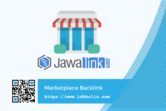 Jawalink: Marketplace Jual Beli Backlink Berkualitas di Era Digital