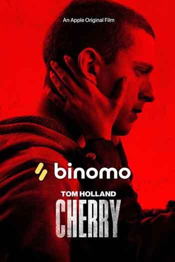 Cherry 2021 WEB-DL Dual Audio HQ Hindi Dubbed