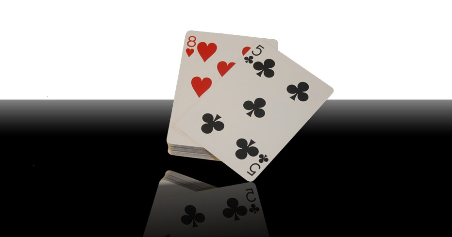 learn how to do 9 amazing card tricks