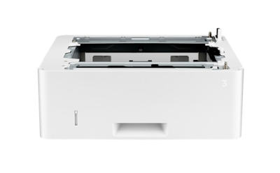 HP LaserJet Pro 550 Driver Download