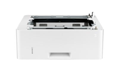 HP LaserJet Pro 550 Driver Download